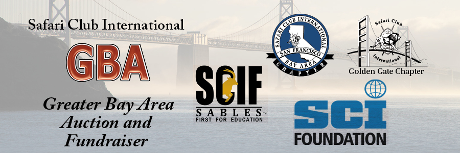 SCI San Francisco Bay Area and Golden Gate Chapters